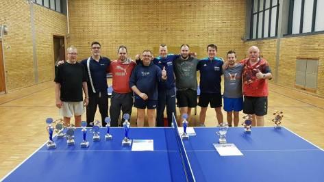 Vereinsmeisterschaften2017-2